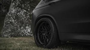 BMW-X5M-ZP.FORGED12-GBMB-17 Kopie