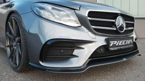 Mercedes-Benz E213 RS-R Piecha Design