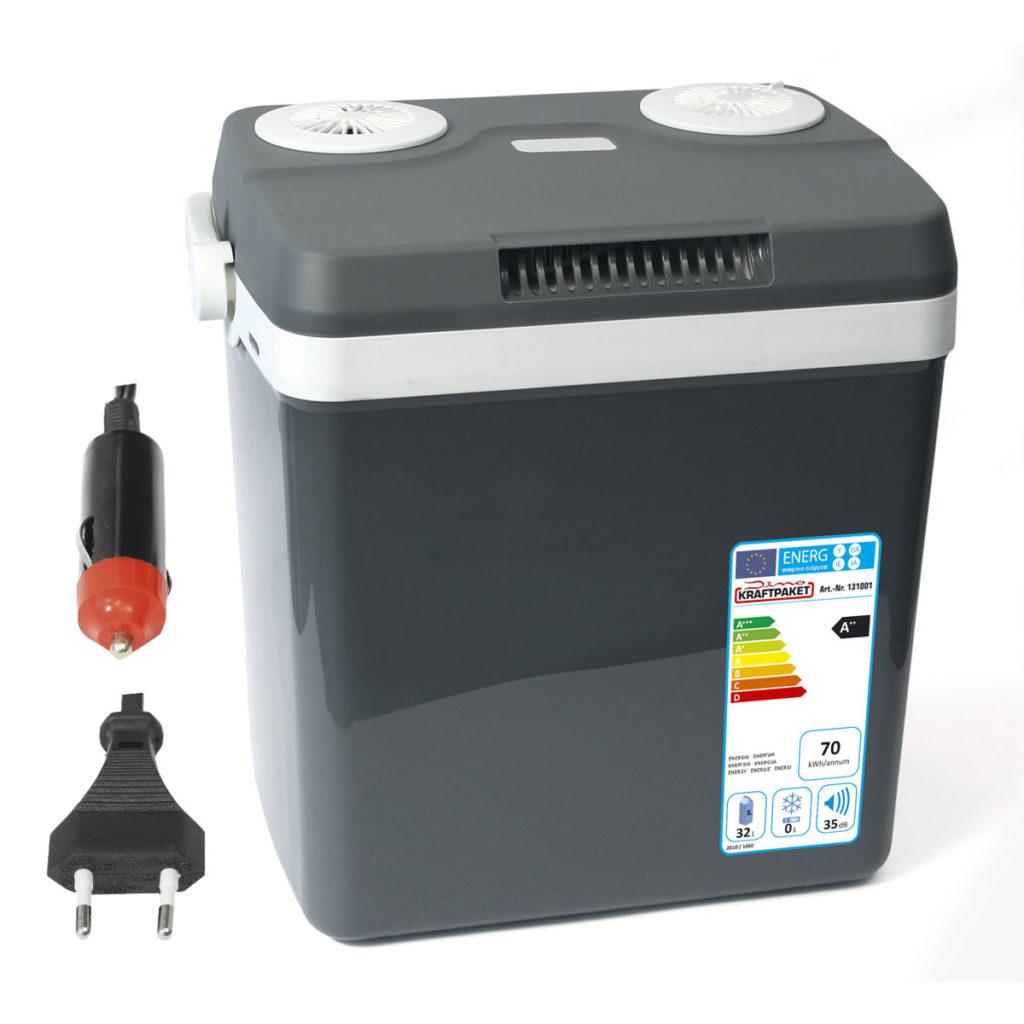 Dino Kraftpaket Kühlbox