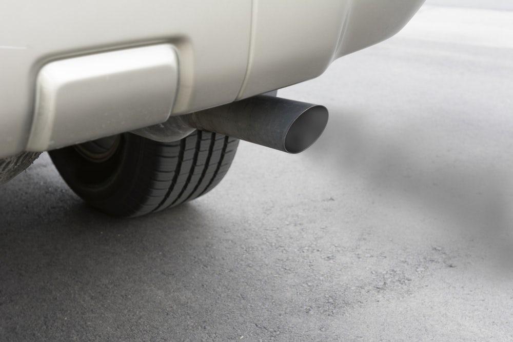 Kommentar Diesel-Gate