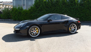 Gemballa Porsche Bi-TurboGemballa Porsche Bi-TurboGemballa Porsche Bi-Turbo