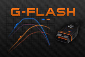 G-Power G-Flash OBD-Tuning