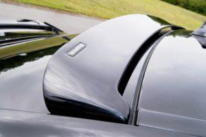 Hamann BMW 5er G30