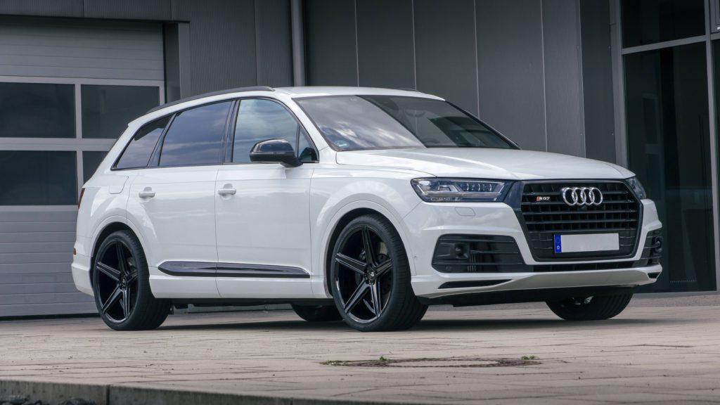 Audi SQ7 4M - KV1 B3 - 7 Kopie