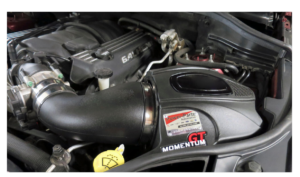 Cold Air Intake Power Parts
