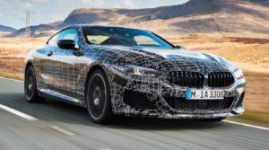 BMW-8-Series-Testing