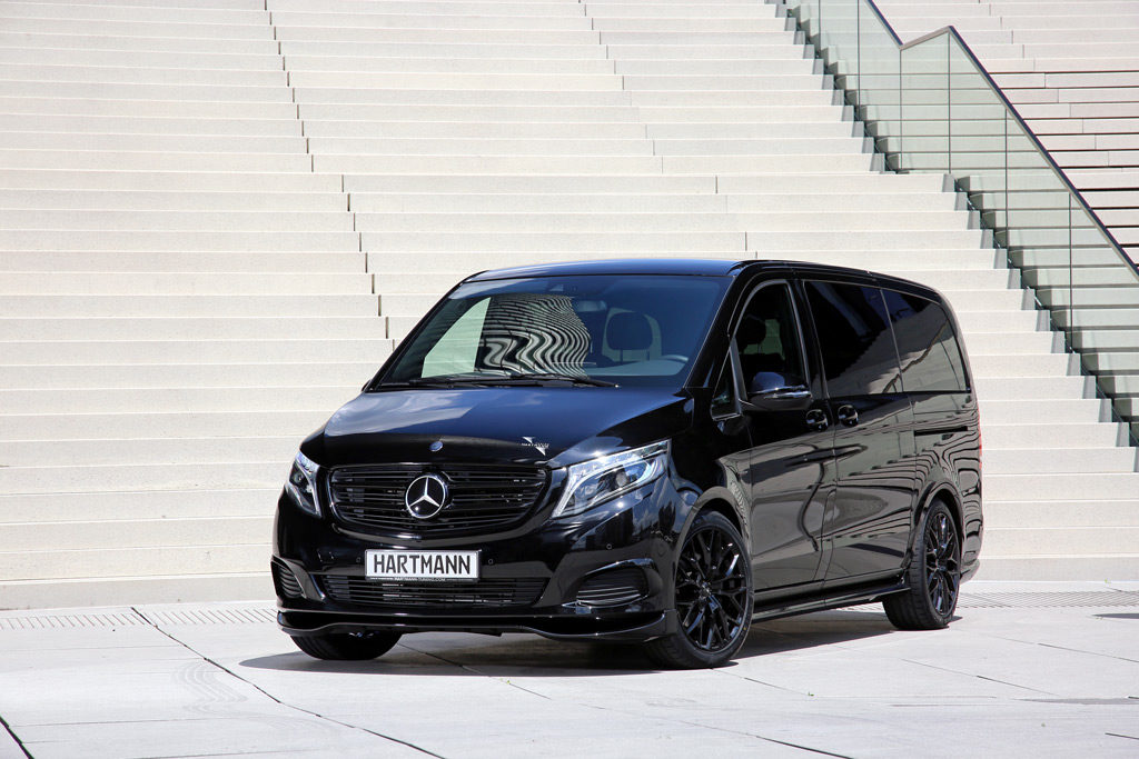 VANSPORTS_Black-Pearl_02