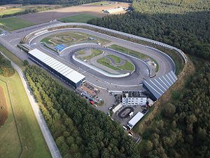 Racing Total Trackday Venray