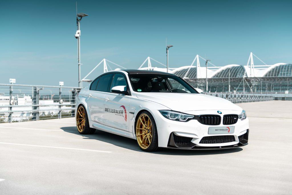 Wetterauer Performance BMW M3 GTS_01