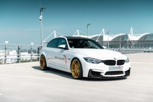Wetterauer Performance BMW M3 GTS_01
