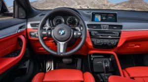 BMW X2 M35i kommt in 2019 mit 306 PS!