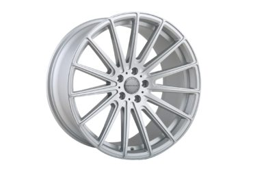 Advance Wheels AV2.1