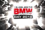 Tuning Treffen Event Veranstaltung 2019 BMW Power Day Flugplatz Meinerzhagen