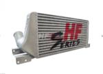 Mustang-Ladeluftkühler von HG Motorsport!