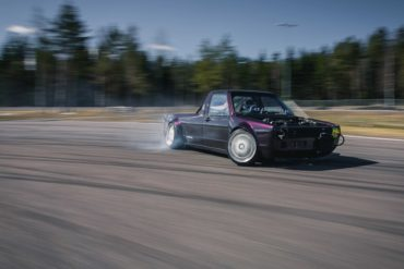 Viktor Martensson VW Caddy 1JZ by PMcG-44 Kopie