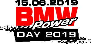 BMW Power Day 2019