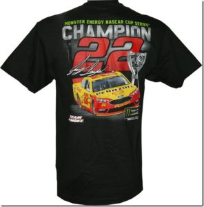 Joey-Logano-Nascar-Champion-T-Shirt-2019-back[1]