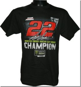 Joey-Logano-Nascar-Champion-T-Shirt-2019-front[1]