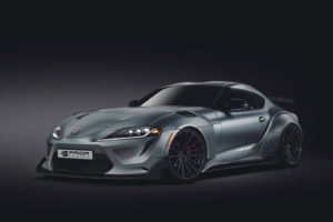 prior-design_toyota_supra_A90_widebody_kit_concept_rear-side_view_HR