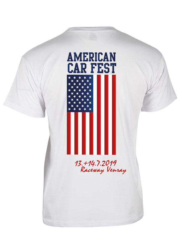 Shirt-American-Car-Fest-back_1