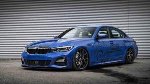 BMW G20 330i von PEICHER