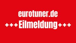 Eilmeldung EuGH-Urteil deutsche PKW-Maut urechtmäßig