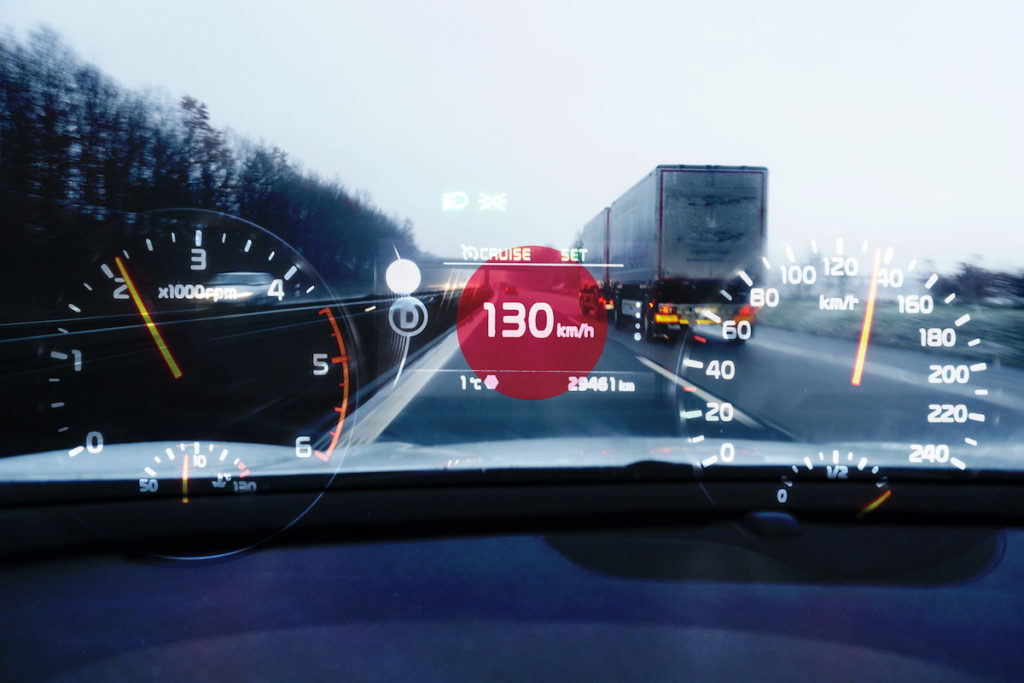 Deutscher Bundestag Antrag Petition Geschwindigkeitsbegrenzung 130 km/h abgelehnt