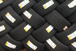 Reifen-Neuheit Syron Premium Performance Sportfahrer Keksen Europa GmbH