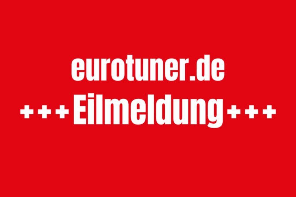 Eurotuner Eilmeldung DTM Audi Ausstieg