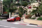 Kurzfilm Claude Lelouch Le Grand Rendez-vous Ferrari SF90 Stradale Charles Leclerc Monaco