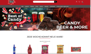 www.bestofcandy.de