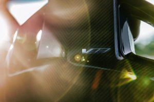 Neuheit US-Car Preview Vorschau Cadillac CT5-V Blackwing Premium-Sitz Carbon-Rückenschale