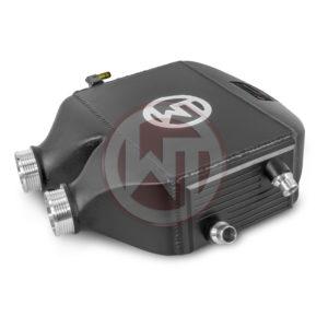 Wagner Ladeluftkühler-Kit für den S55-Motor