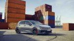 VW Golf 8 GTI Clubsport 45 Jubi-Modell!