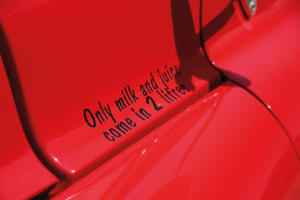 Chevrolet 3100 Stepside