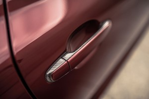 Luxus-Roadster im Stance-Styling: Lexus SC430