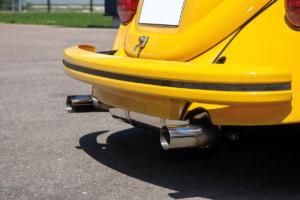 1303 Turboboxer