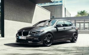 BMW 1er F40 AC Schnitzer