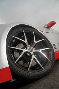 BMW E63 645Ci von Devils Custom Cars