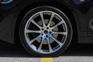 BMW X1 Dähler