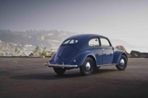1949 Beetle--10599 Kopie