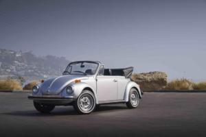 1979 Super Beetle--10611 Kopie (1) (1)