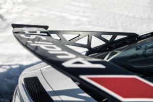 Audi R8 V10 Plus 5.2 FSI Mario Klemm