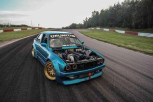 1I1A558Schwedischer BMW E30-Driftstar8 Kopie