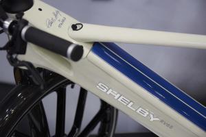 Shelby E-Bike