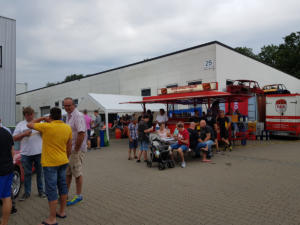 Ahrend 02 Sommerfest 2019