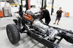 2020-Jeep-Gladiator-Hellcat-built-by-TR3-Performance-18