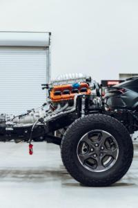 2020-Jeep-Gladiator-Hellcat-built-by-TR3-Performance-20