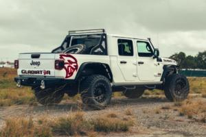 2020-Jeep-Gladiator-Hellcat-built-by-TR3-Performance-22