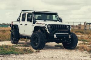 2020-Jeep-Gladiator-Hellcat-built-by-TR3-Performance-23